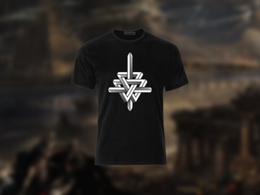 Pre-Order: TDW Logo Shirt main photo