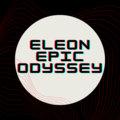 ELEON image