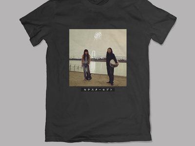 SETE STAR SEPT 2021 Limited Edition T-shirt - YB main photo
