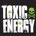 Toxic Energy image