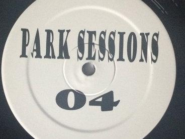 "CITP04 - Limited 12"" Black Vinyl main photo"