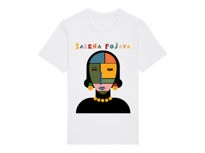 Ravnoteža - T-Shirt main photo
