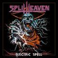 Split Heaven image