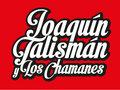 Joaquín Talismán y Los Chamanes image
