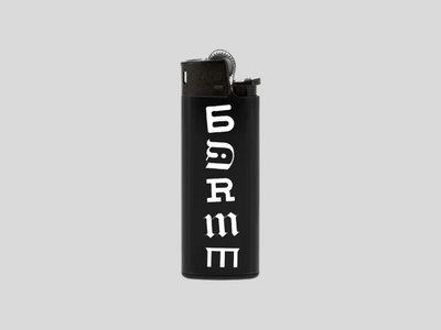 bdrmm logo lighter main photo