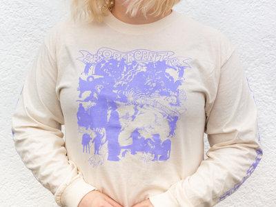 Long-Sleeve Shirt main photo