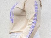 Long-Sleeve Shirt photo