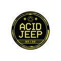 Acid Jeep image