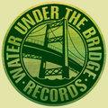 Water Under The Bridge Records image
