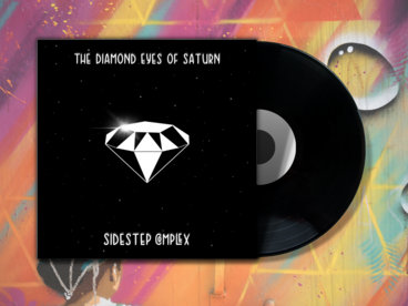 Collector's Edition Vinyl + CD + Merch Bundle main photo