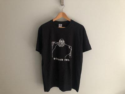 Bleach Lab 'ACSOS' T-Shirt main photo