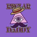 Reglar-Daddy image