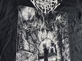 'Forbidden Pathways to Ancient Wisdom' LS T Shirt photo