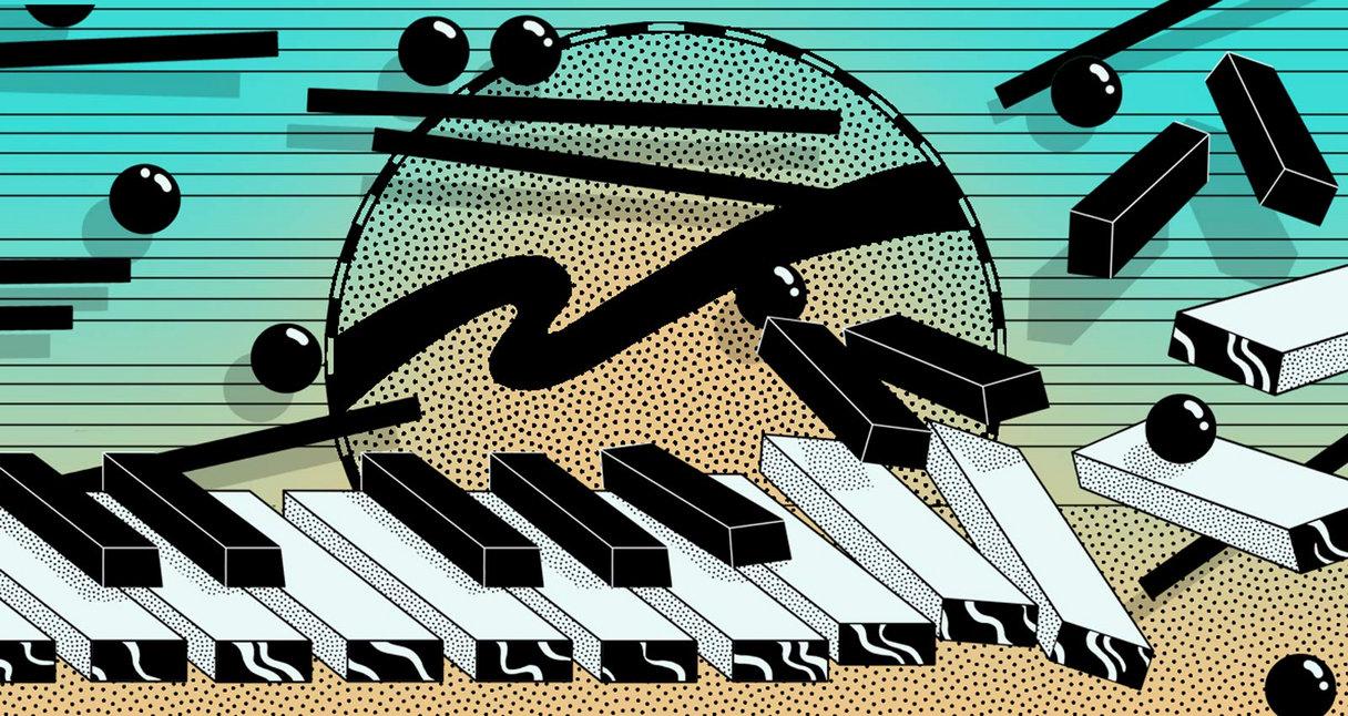 The Best Jazz on Bandcamp: September 2021