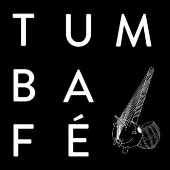 Tumbafé by Tumbafé