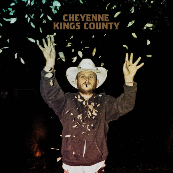 Kings county beau jennings by cheyenne malvernweather Image collections
