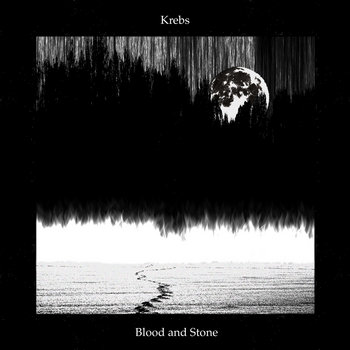 Blood and Stone by Krebs