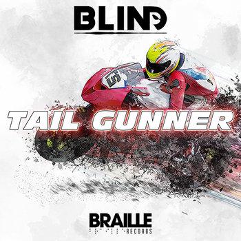 Tail Gunner by bLiNd