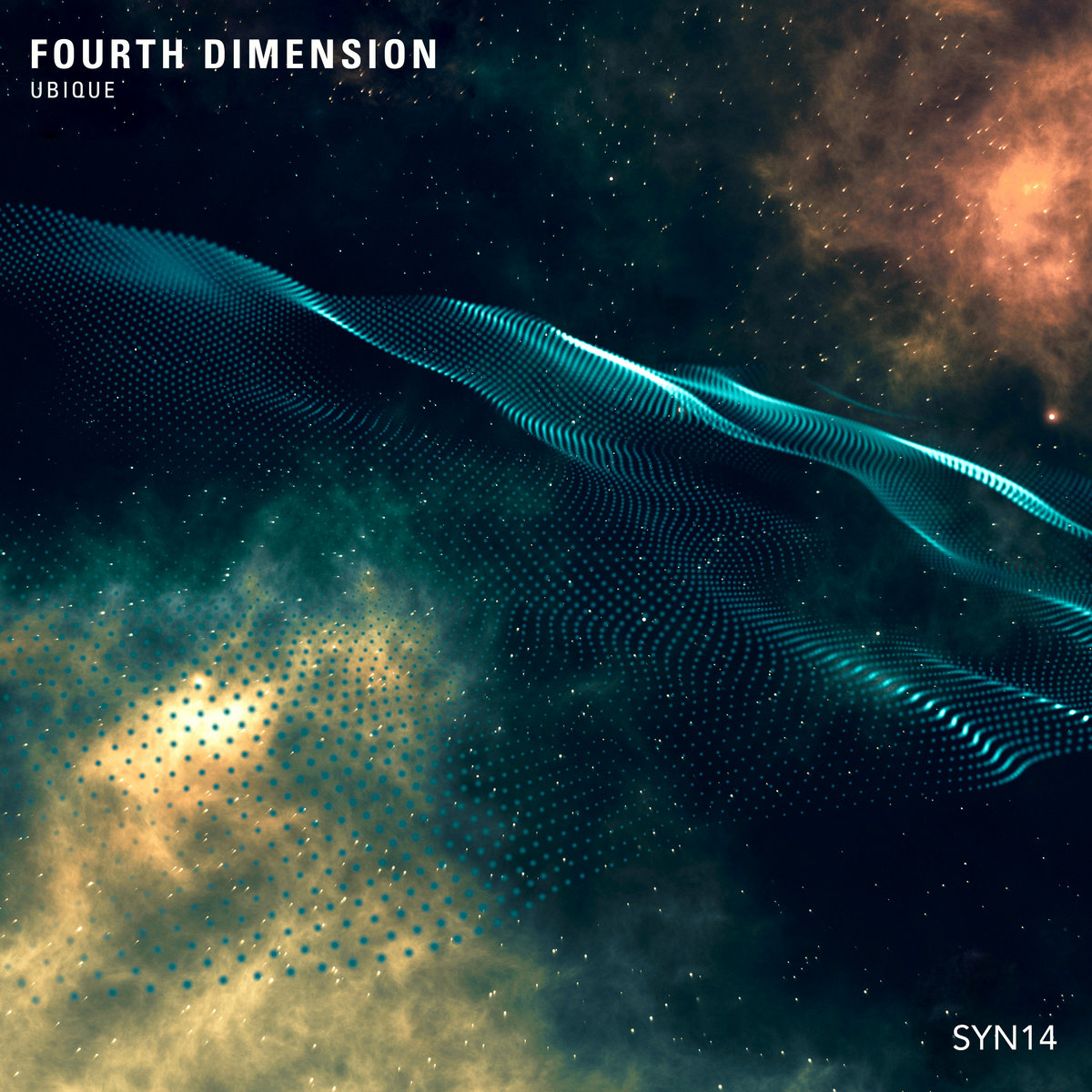 Image result for fourth dimension