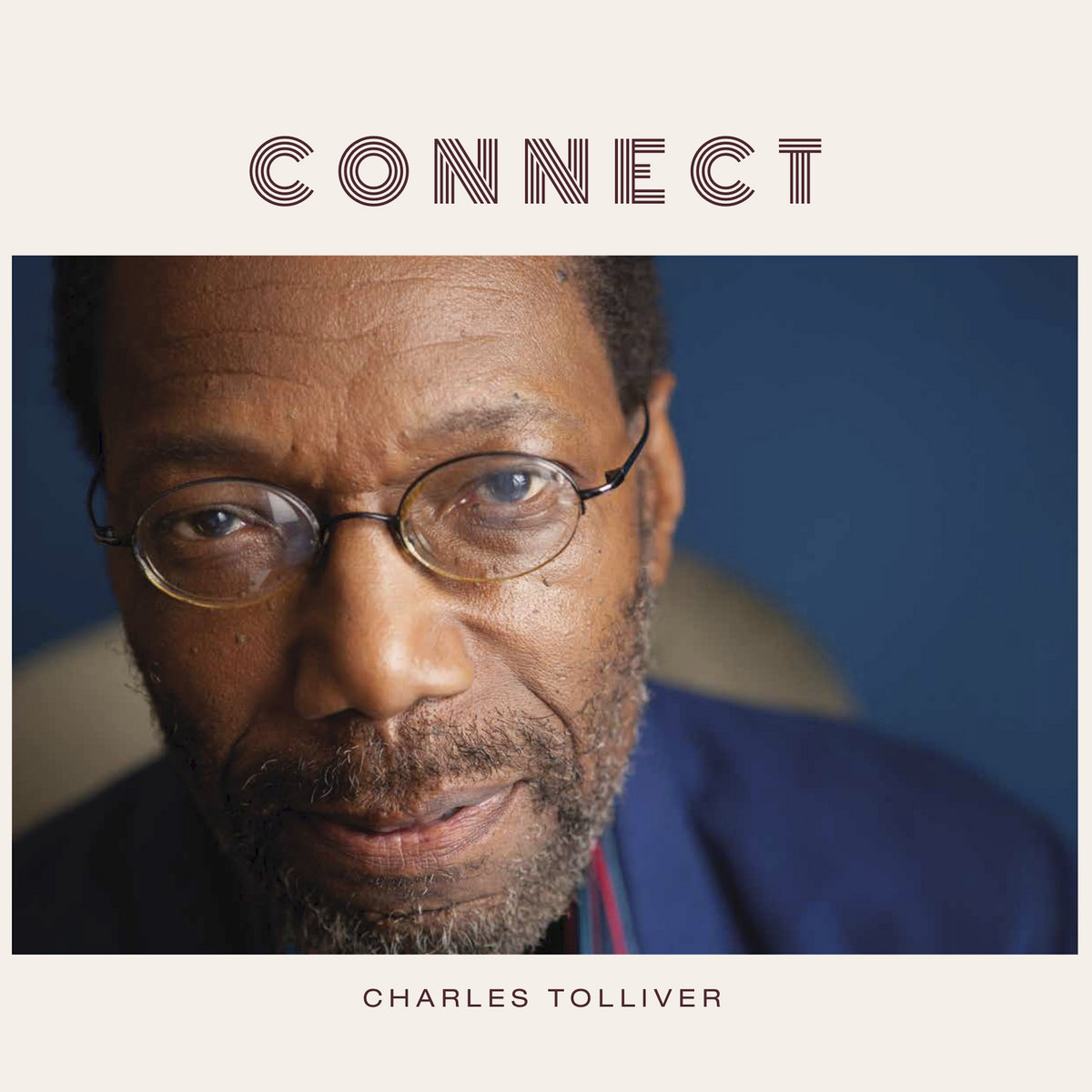 Connect | Charles Tolliver