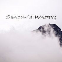 Shadow's Waiting cover art