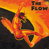 The Flow Cover Art