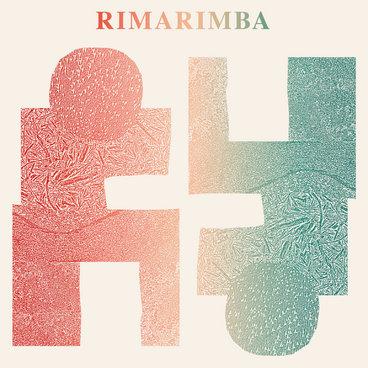 The Rimarimba Collection main photo