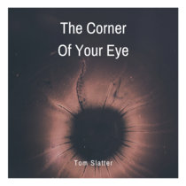 DEMO The Corner Of Your Eye cover art