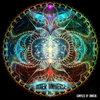 V.A. Inner Universe Cover Art