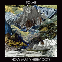 How Many Grey Dots cover art