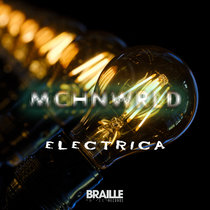 Electrica cover art