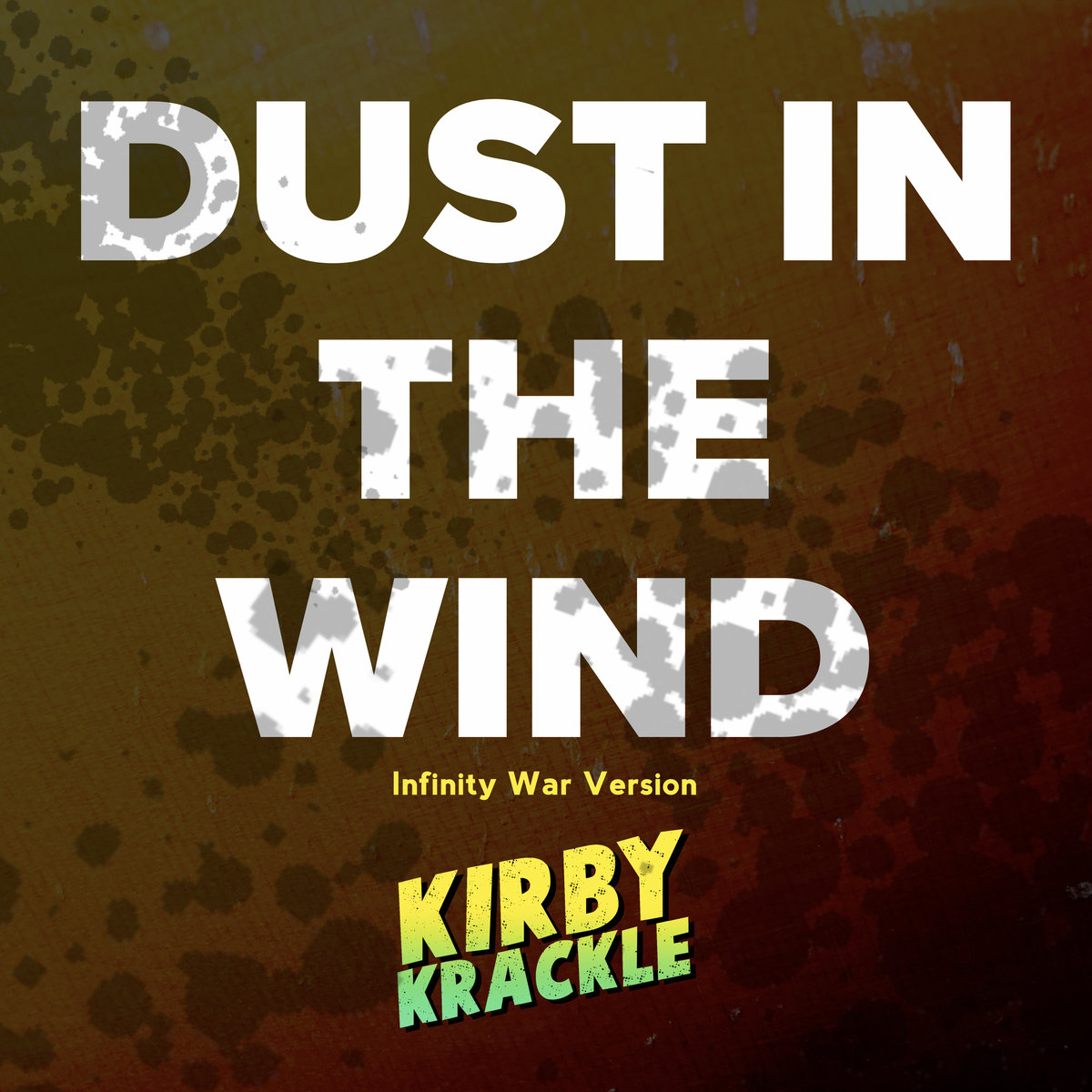 kansas dust in the wind mp3 download