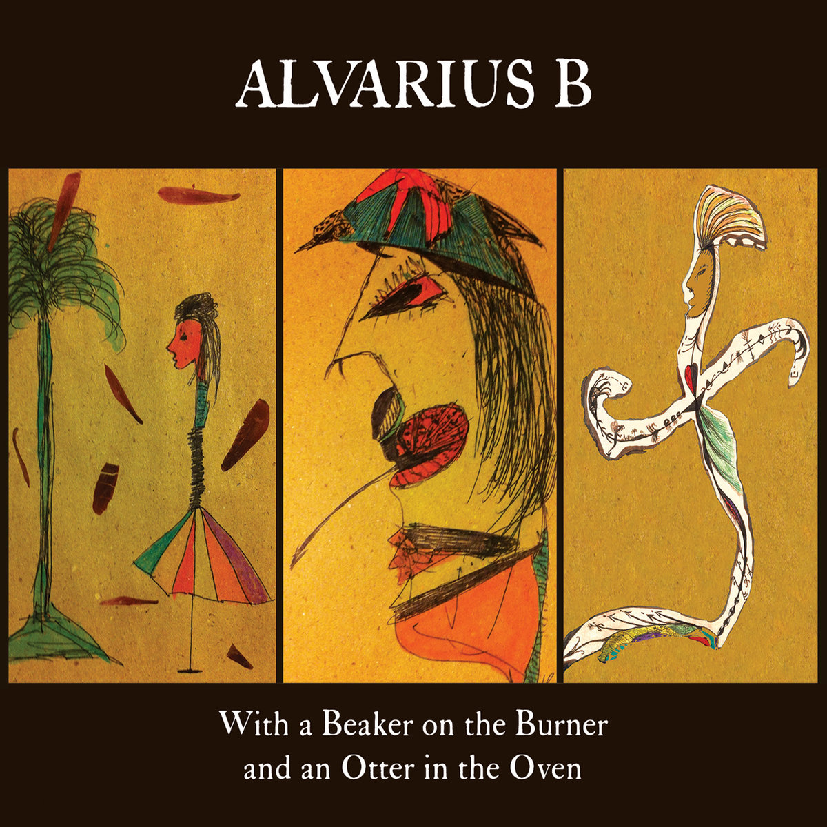 alvarius b baroque primitiva blogspot