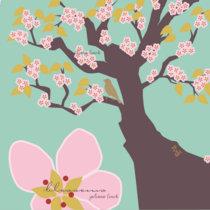 blossoms cover art