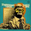 """Shakedown (Digi 7"""") Cover Art"""