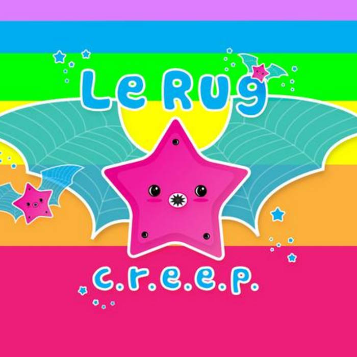 By Le Rug