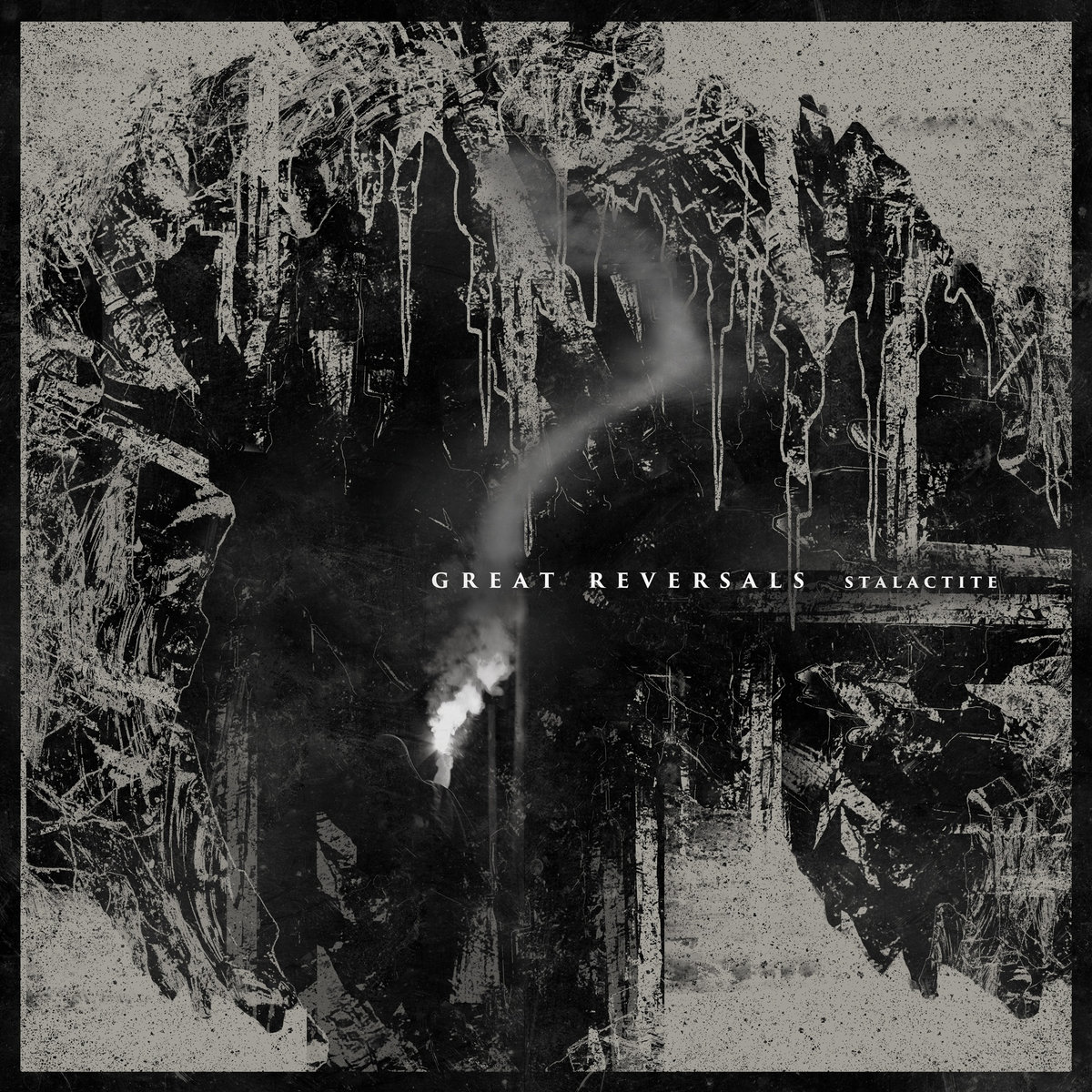 from death to destiny full album download