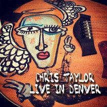 Live in Denver (Official Bootleg) cover art