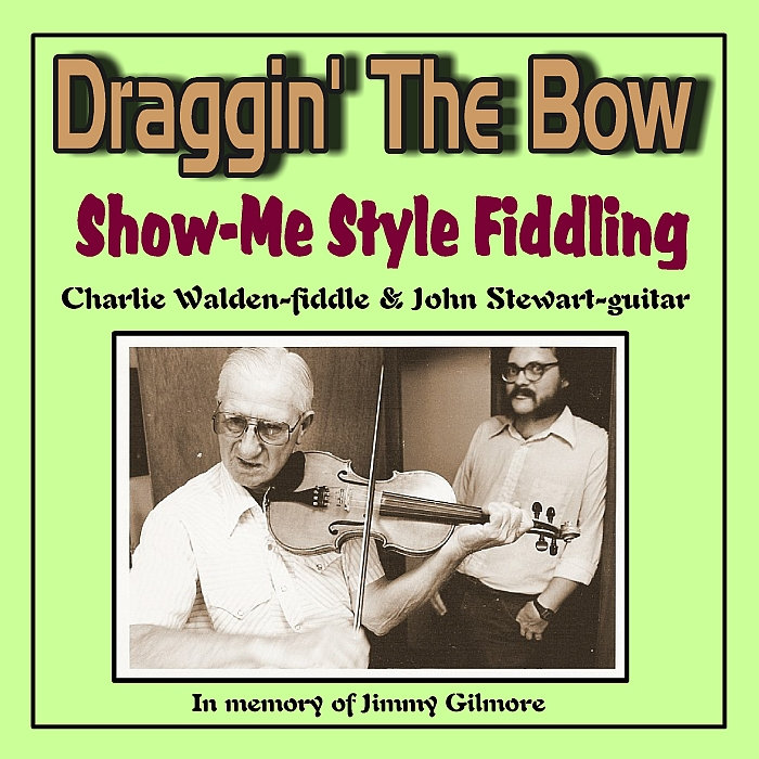 F Action Alternative Rock It Up Vol 5 Free: Draggin' The Bow: Show-Me Style Fiddling