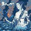 Blackbeard Cover Art