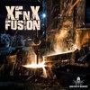 Fusion Cover Art