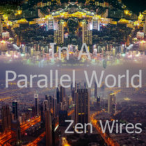 In a Parallel World cover art
