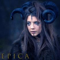 Epica (Single) cover art