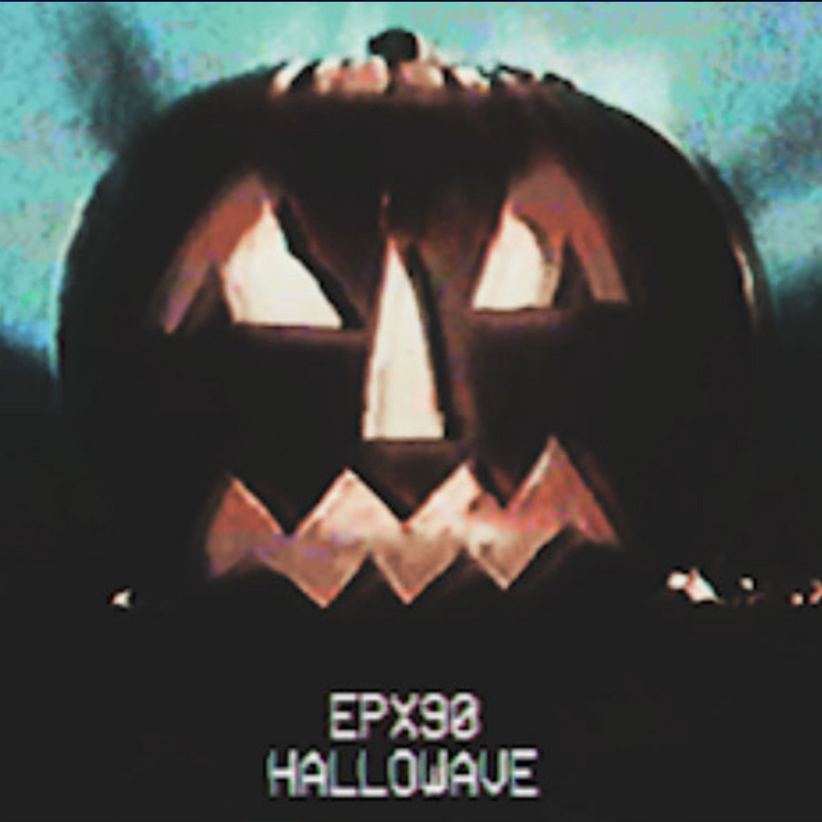 Five Horror-Themed Albums for Halloween 14