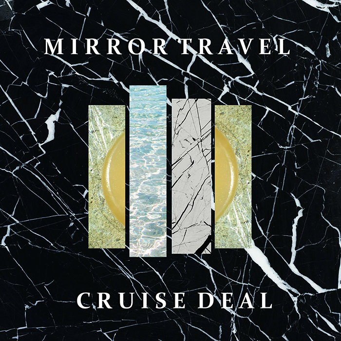 CRUISE DEAL MIRROR TRAVEL - Cruise deal