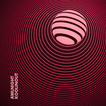 Awlnight - Koolinout cover art