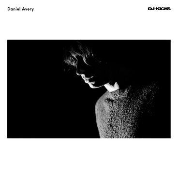 DJ-Kicks: Daniel Avery main photo
