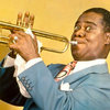 Louis Armstrong - Mack The Knife (Axel Vicious Edit)
