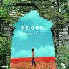 53,000. Cover Art