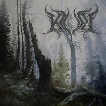 Kval cover art